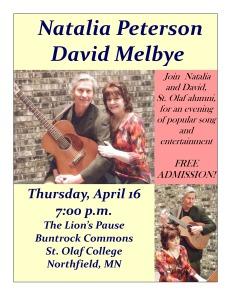 April 16 Concert-page-0