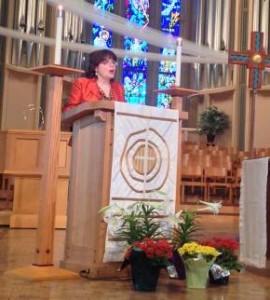 Copy of Chapel Talk St. O
